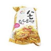 Haioreum Asian Style Sweet Potato Starch Noodles