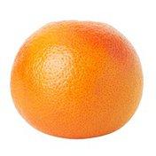 Bon Campo Organic Grapefruit