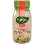Marzetti Asiago Peppercorn Dressing