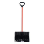Emsco Snow Shovel