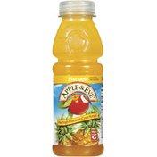 Apple & Eve Pineapple Juice Cocktail