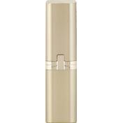 L'Oreal Lipstick, Cinnamon Toast 839