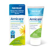 Boiron Arnicare Gel, Topical Pain Relief