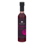 Al'Olivier Fruit Pulp Vinegar Raspberry