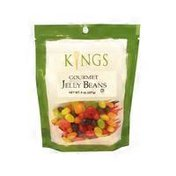 Gourmet Jelly Beans Candies