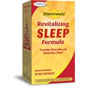 Nature's Way Fatigued to Fantastic!™ Revitalizing Sleep Formula