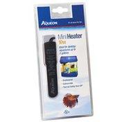 Aqueon 10-Watt Mini Heater for Aquarium