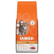 IAMS Pro Active Health Original With Lamb & Rice Adult Cat Food