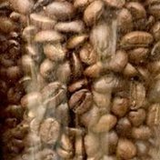 Organic Half The Caff Coffee