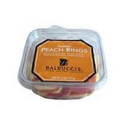 https://www.swoozies.com/product/304143 Gummi Peach Rings