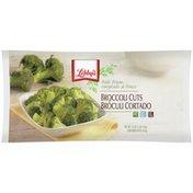 Libby's Fresh Frozen Broccoli Cuts