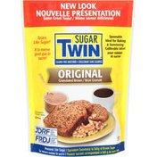 Sugar Twin Original Granulated Brown Sweetener (Canada SKU)