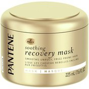 Pantene Pro-V Soothing Recovery Hair Mask