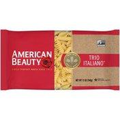 American Beauty Trio Italiano