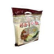 Chun Si He Nan Style Noodle