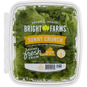 BrightFarms Lettuce, Sunny Crunch