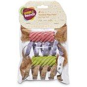 Leaps & Bounds Cat Twist Multipack