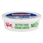 Tofutti Better Than Cream Cheese Imitation Cream Cheese Plain