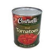 Centrella Diced Tomatoes