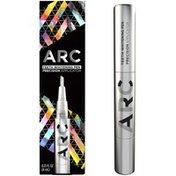 ARC Precision Applicator
