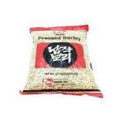 Haitai Pressed Barley