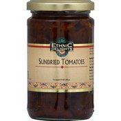 Ethnic Delights Sundried Tomatoes