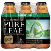 Lipton Unsweetened Pure Leaf Iced Tea