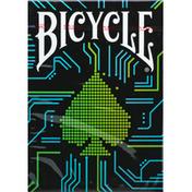 Bicycle Playing Cards, Dark Mode