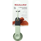 KitchenAid Measuring Spoons
