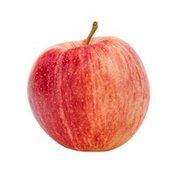 Rosalyn Apple Bag