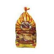 Sol De Oro Corn Tortilla Chips