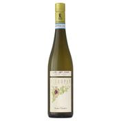 Pieropan Soave Classico Italian White Wine