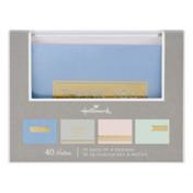 Hallmark Cards and Envelopes