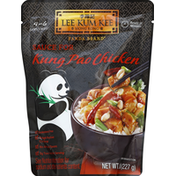 Lee Kum Kee Sauce for Kung Pao Chicken