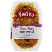 Veetee Spicy Spanish