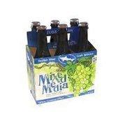 Dogfish Head Mixed Media Beer