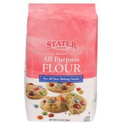 Stater Bros. Markets All Purpose Flour