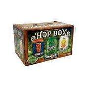 Community Beer Co. Hop Box