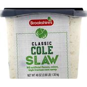 Brookshire's Cole Slaw, Classic