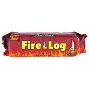 Best Choice Fire Logs