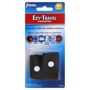 Flents Ezy-Travel Wristbands