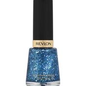 Revlon Nail Enamel, Radiant 441