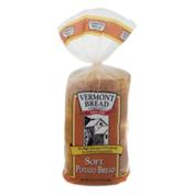 Vermont Bread Company Soft Potato Bread