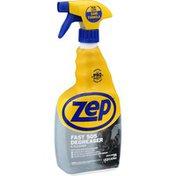 Zep Degreaser & Cleaner, Fast 505
