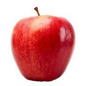 Organic Gala Apples