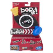 Hasbro Bop It! Micro Series
