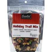 Essential Everyday Trail Mix, Holiday