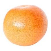 Citrus Grapefruit 4 Lb Bag Org