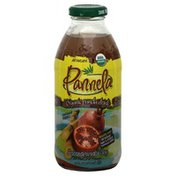 Pannela Panela Drink, Organic, Pomegranate Joy