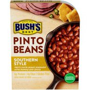 Bush's Best Southern Style Pinto Beans